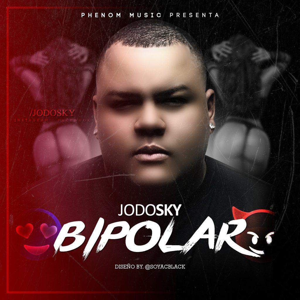 H2qfHe5 - Jodosky - Bipolar