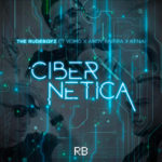 ciber 150x150 - Yomo Ft. A.C.A La Melodia Y Many Walkers - Mi Chica Cibernetica (Prod. By Sinfonico Y Onix)