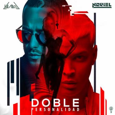 doble 370x370 - Alexxyel El Doble X - En Un Sueno