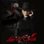 lobo 150x150 - Lawrentis Ft Barber Viernes 13, Polakan, Chuchu, SemiSem, Endo & Sharryf - Rip Lobo