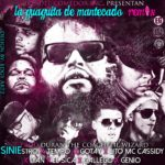 mante 150x150 - Lito MC Cassidy – 48 Horas (Official Video)