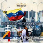 pray 4 redes agosto 150x150 - Francistyle - Pray 4 Venezuela (Video Preview)