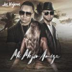 KXgEQTn 150x150 - Juanka El Problematik Impactará Con Controversial Canción