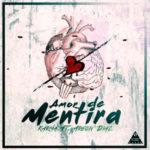 Cover Amor de Mentira 370x370 3 150x150 - Lui-G 21 Plus Ft. De La Ghetto – Mentira Piadosa (Preview)