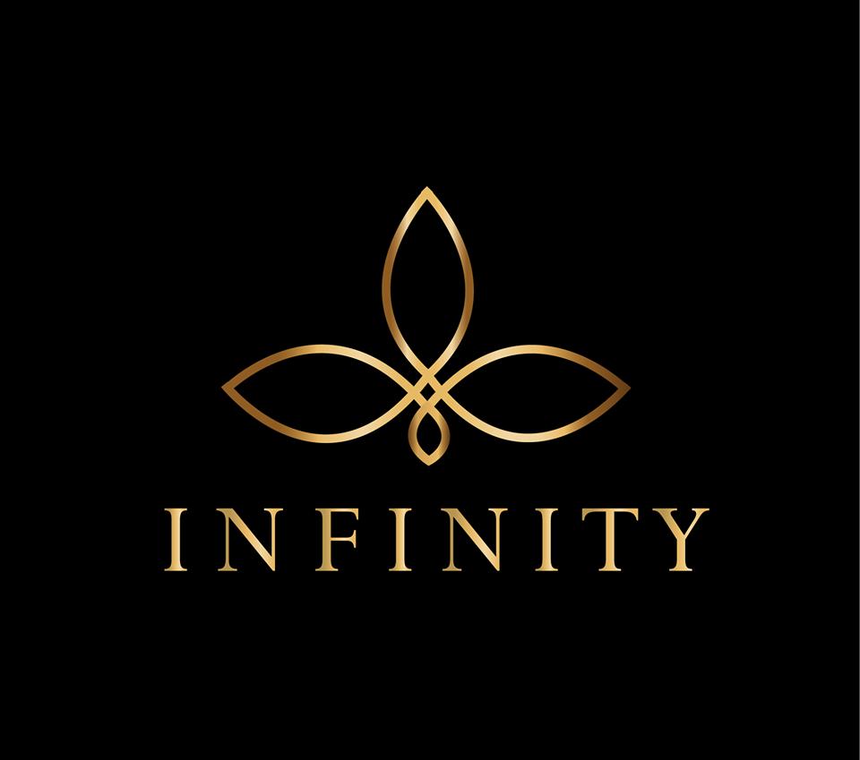 DEnyel feat.Jey M Ozuna Bryant Myers Brytiago Alexio Hablale Remix - Infinity Organization nos hablan de sus futuros proyectos