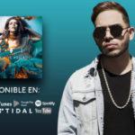 IG4CH6T 150x150 - Andino Ft. Franco El Gorila - Bailemos (Official Remix)