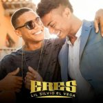 Lil Silvio El Vega Eres 150x150 - Lil Silvio & El Vega – Eres (Official Video)