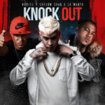 Shelow Shaq Ft. Noriel Y La Manta Knock Out 150x150 - Birdman Ft Nicki Minaj, Lil Wayne, Mack Maine & Future – Tap Out