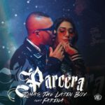 Tomas The Latin Boy Ft. Farina – Parcera 150x150 - Farina - Fariana (Thotiana Spanish Remix)