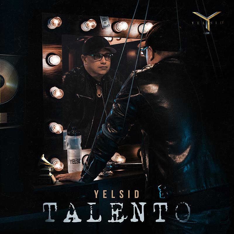 zV7RAoO - Yelsid - En Los Zapatos Del Otro