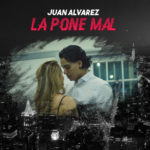 zgPx1Q9 150x150 - Fans Ft J Alvarez – Nave Espacial (Urban Remix) (iTunes)