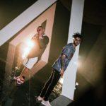 """Los del futuro"""" Kapla y Miky exhiben """"Se Contradice"""" 150x150 - Dares presenta su nuevo sencillo """"Se Queda"""""""