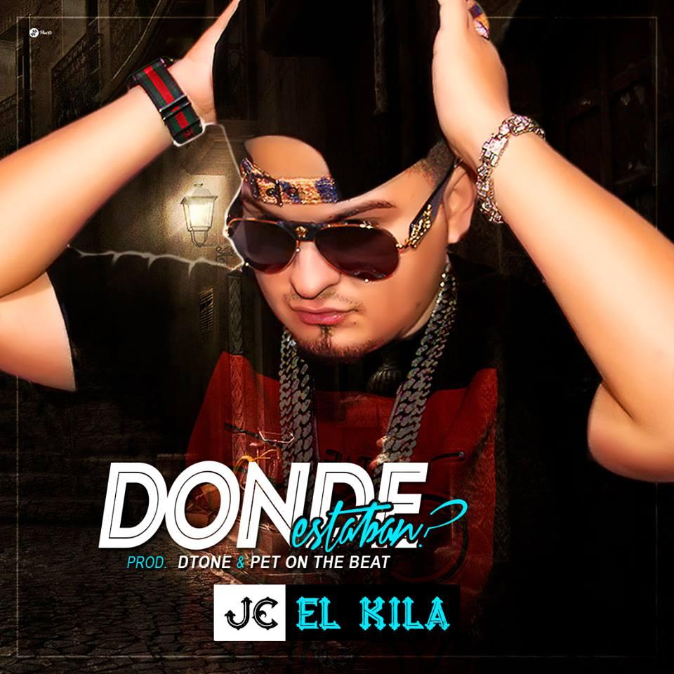 11147241 10153402300890982 662990696267578702 n 49 - Jc El Kila - Donde Estaban