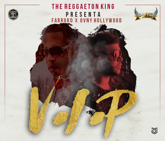 1510696468suzo7ue 1 8 - Farruko Ft. Ovny Hollywood – V.I.P