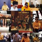 """Alex Roy Presenta """"Solo"""" y Realiza Exitosa Gira de promoción Por España 150x150 - Trobi, J Alvarez, Alex Roy, Wirlow – Toda La Noche (Official Video)"""