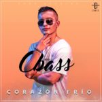 Cbass Corazón Frío 150x150 - Cbass, Nesha - Seductor (Video Oficial)