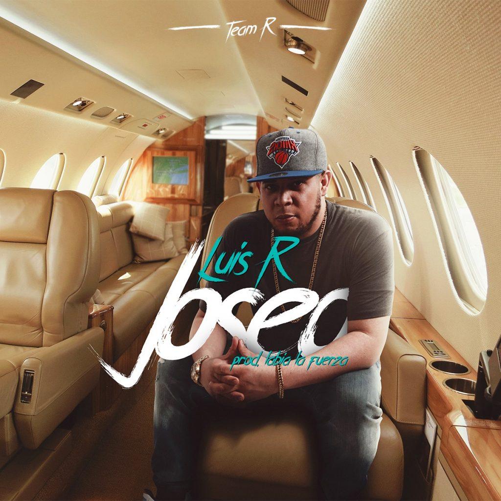 DEnyel feat.Jey M Ozuna Bryant Myers Brytiago Alexio Hablale Remix - Luis R – Joseo (Prod. Labia La Fuerza)