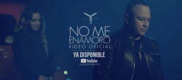 """Yelsid lanza el vídeo oficial de """"No me enamoro"""" 370x163 - Yelsid - Volveras A Mi (Video Preview)"""