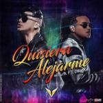 quisiera 150x150 - Wisin, Ozuna, CNCO – Quisiera Alejarme (Remix) (Lyric Video)
