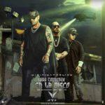 todo 150x150 - Wisin y Yandel Ft. Daddy Yankee – Todo Comienza En La Disco (Official Video)