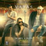 6iN9SP4 150x150 - Wibal y Alex Ft. Yanil y Crewfy - Sexo Na Ma (Official Remix)