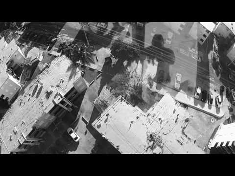 0 1013 - El Majadero - Cupido Falló (Prod. By Pablo Platas & Osky La Melodia)