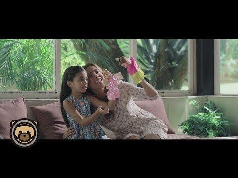 0 1065 - Ozuna – Tu Foto (Official Video