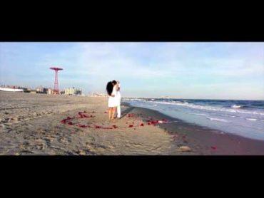 0 1079 370x278 - Ken Y – Princesa (Official Video)
