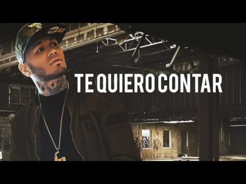0 1092 - Optimus Ft. Benny Benni – Me Encuentro Bien (Video Lyric)