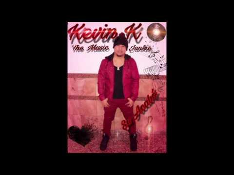 0 1126 - Kevin K - Se Acabo (Original)