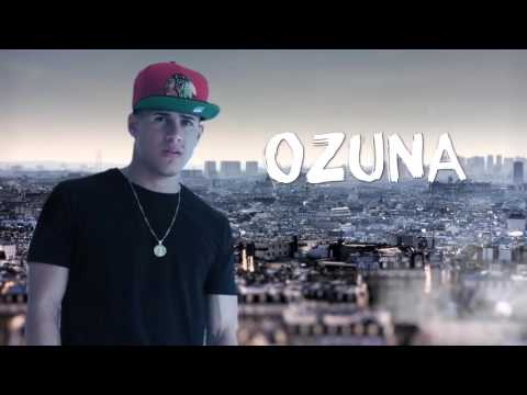 0 1171 - Ozuna - Nos Fuimos Conociendo (Video Lyrics)