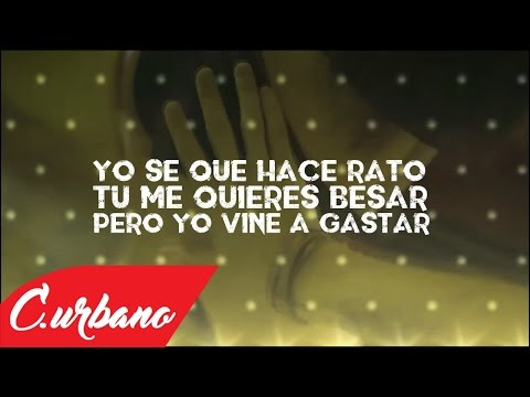 0 1199 - Ozuna Feat Shake - Ayo (Spanish Remix) (Video Lyric)