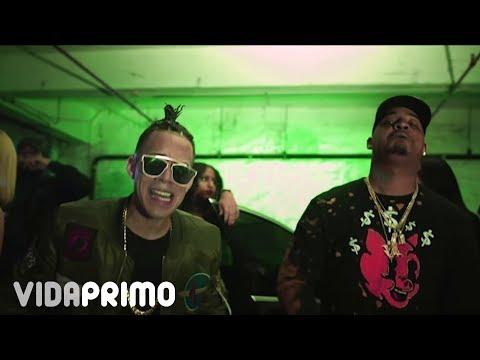 0 1201 - Onyx Creación Divina Ft. Lito Kirino – No Es Casualidad (Official Video)