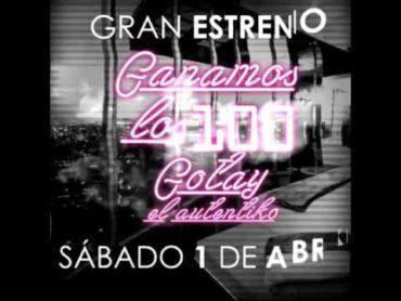 0 1204 370x278 - Gotay – Ganamos Los 100 (Official Video)