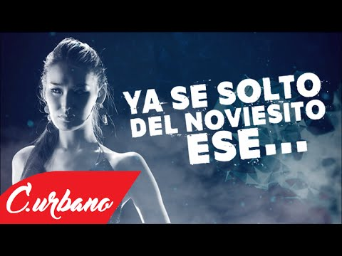 0 1215 - Ozuna - Ya Se Solto (Lyric Video)