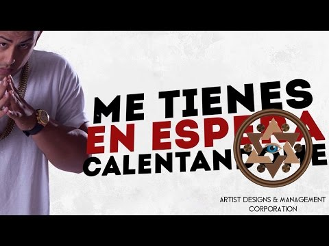 0 1236 - Young Izak Ft. Kelmitt, Osquel, Killatonez Y Dvice – Romeo Y Julieta (Vídeo Lyric)