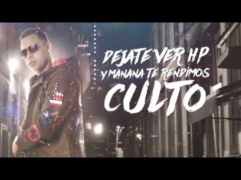 0 1304 - Dvice Ft. Juanka, Tempo, Kelmitt y Osquel – Rick Ross (Video Lyric)