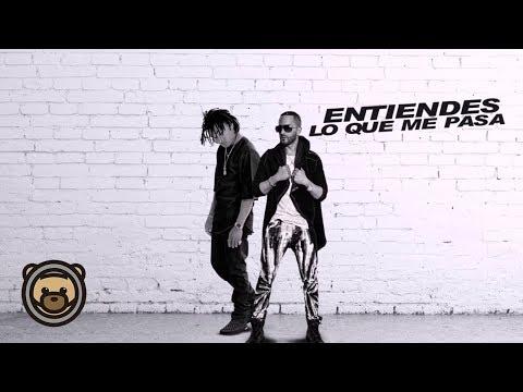 0 1306 - Ozuna Ft. Yandel – Dile Que Tu Me Quieres (Official Remix) (Video Lyric)
