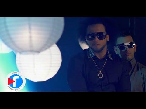 0 1329 - El Alfa El Jefe Ft. Tito El Bambino – Que Yo Le De (Official Video)