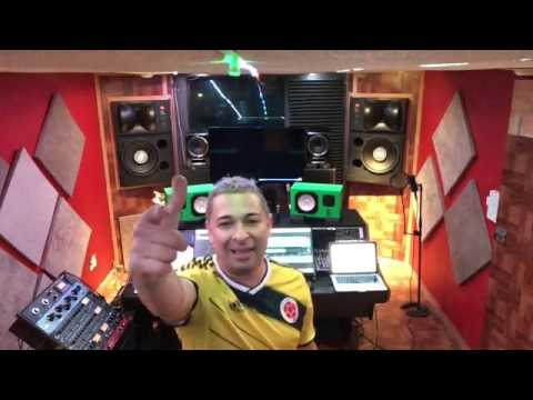 0 1332 - Anuel AA Ft. J Balvin, Daddy Yankee, Nicky Jam, Farruko, Cosculluela y Ozuna – Ayer (Remix) (Preview)