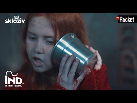 0 1379 - Nicky Jam - No Te Puedo Olvidar (Concept Video)