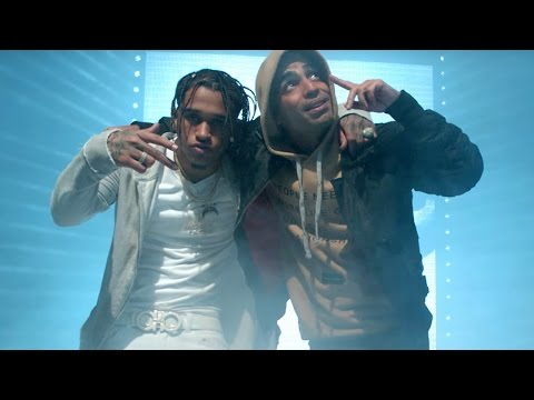 0 1391 - Arcangel Ft. Bryant Myers – Po' Encima (Official Video)