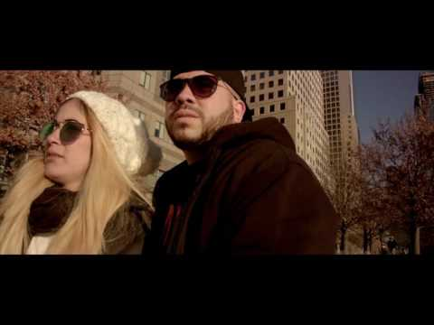 0 1403 - Angel Noise – 14 De Febrero (Parte 3) (Oficial Video)