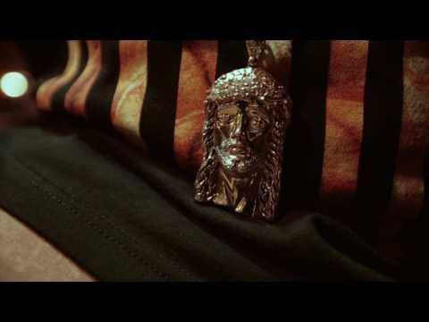 0 1405 - Julillo Ft. Chyno Nyno – Piensalo Bien (Official Video)
