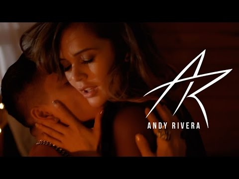 0 1423 - Andy Rivera – Hace Mucho (Official Video)