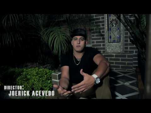 0 1435 - Doble A - Hasta Cuando (Video Preview)