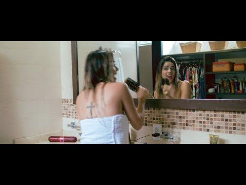0 144 - Andy Rivera Ft. Joey Montana – Enamorarte (Official Video)