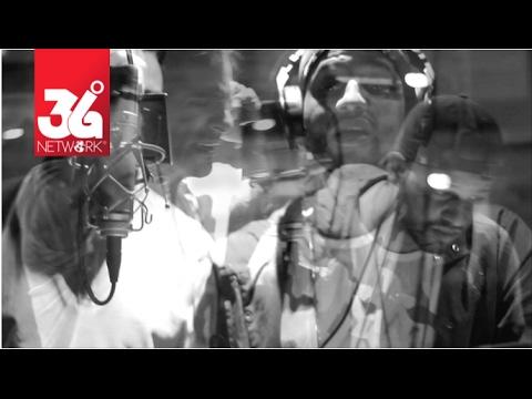 0 1449 - Jowell y Randy – Viva La Musik (Álbum) (Video Teaser – Colombia)