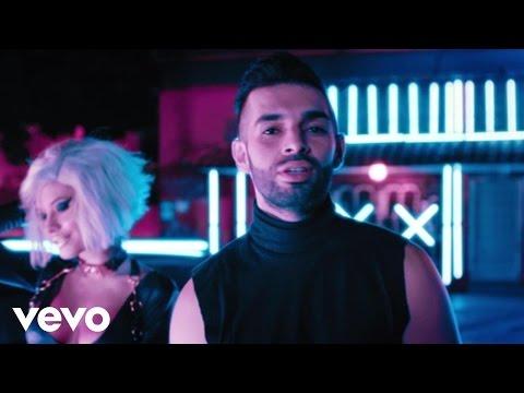 0 1457 - Alkilados, Maluma - Me Gusta (Official Video)