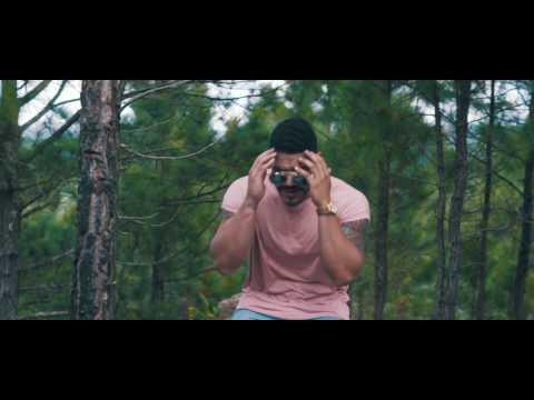 0 1466 - Dyland - Para Mi (Video Oficial)